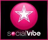socialvibe-1(1)