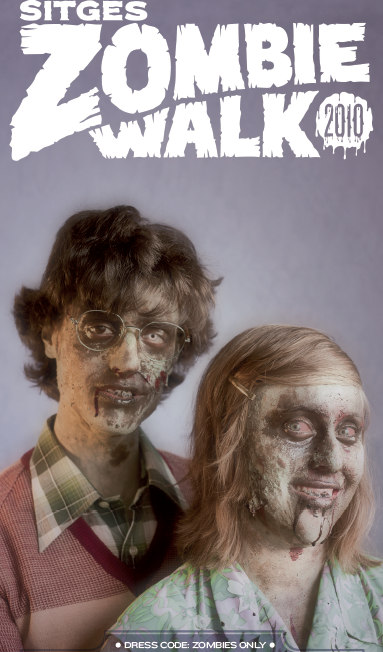 Sitges-2010-Zombie-Walk